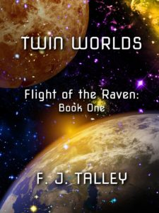 talley cover 1