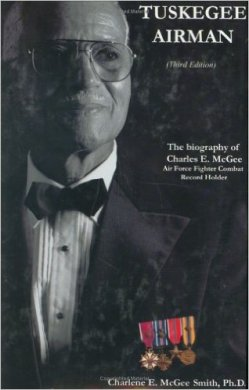 charles mcgee book