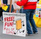 dob_bookcrossing