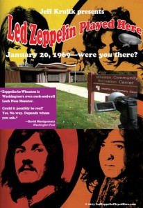 led-zeppelin-played-here-206x300
