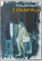 miller book